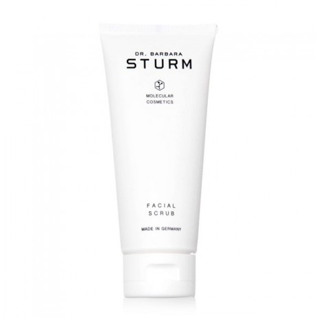 Cleanser - Dr. Barbara STURM