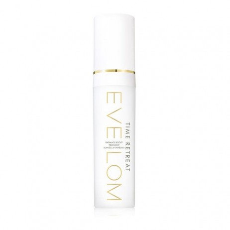 Time Retreat Serum Boost - Eve Lom