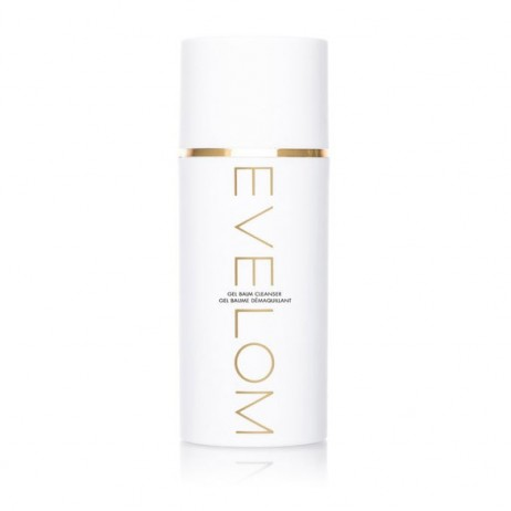 Cleanser 50ml. - Eve Lom