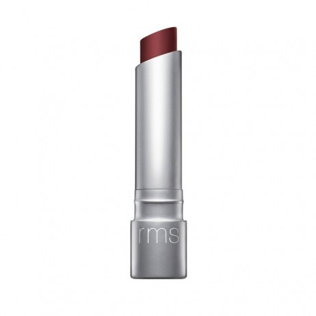"""RMS Lipstick """"Russian Roulette"""""""