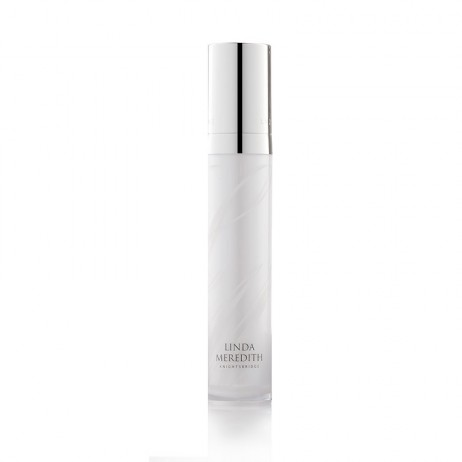 Hydrating Mist 50ml. - Linda Meredith