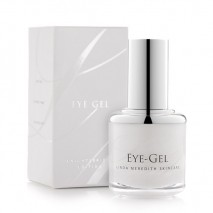 Eye Gel 35ml. - Linda Meredith