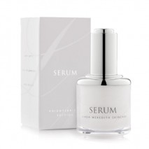 Serum 30ml. - Linda Meredith