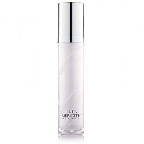 Cream Cleanser 130ml. - Linda Meredith