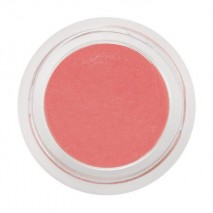 "RMS Lip Shine ""Bloom"""