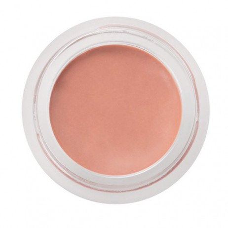 "RMS Lip2Cheek ""Curious"""