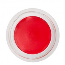 "RMS Lip2Cheek ""Beloved"""