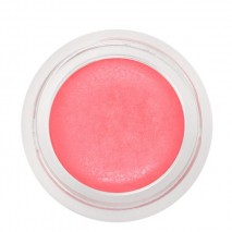 "RMS Lip2Cheek ""Modest"""