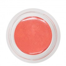 "RMS Lip2Cheek ""Promise"""