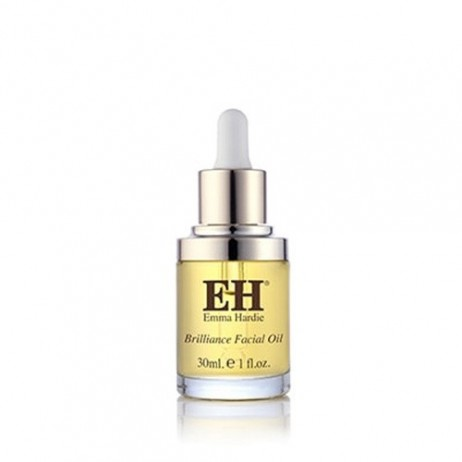 Age Support Eye Cream - Emma Hardie