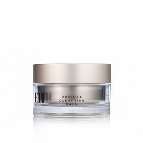 Moringa Cleasing Balm 100ml - Emma Hardie