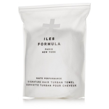 Discovery Pack ILES FORMULA