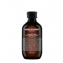 Grown Alchemist - Balancing Toner: Rose Absolute, Ginseng & Chamomile