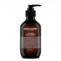 Grown Alchemist - Hand Cream Vanilla & Orange Peel