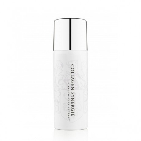 Collagen 50ml. - Linda Meredith