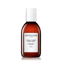 SACHAJUAN - Intensive Repair Conditioner 250ml