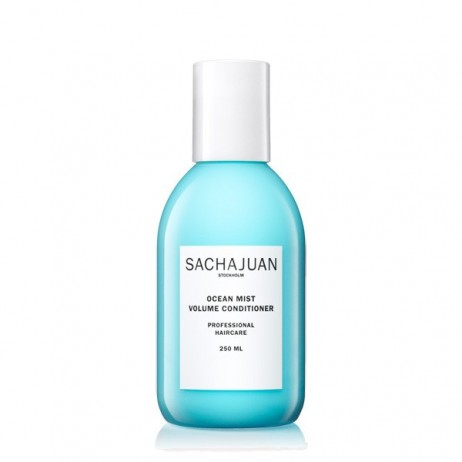 SACHAJUAN - Ocean Mist Volume Conditioner 250ml