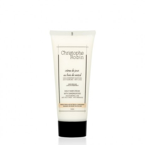 Christophe Robin - Antioxidant Conditioner