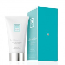 Rivoli Geneve Purifying Cleasing Gel