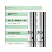 BIOEFFECT EGF + 2A Daily Treat