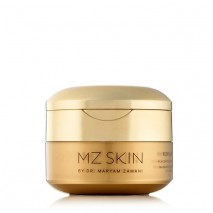 MZ Skin - Replenish & Restore