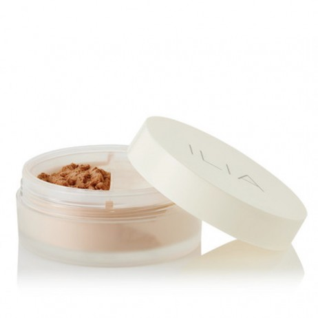 ILIA Translucent Powder SPF 20- Waikiki Run