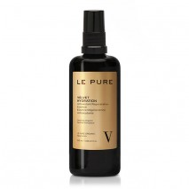 LE PURE - VELVET HYDRATION