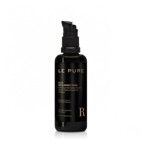 LE PURE - MIDNIGHT REJUVENATION
