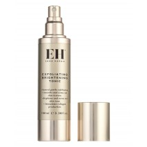 Exfoliating Brightening Tonic 100ml - Emma Hardie