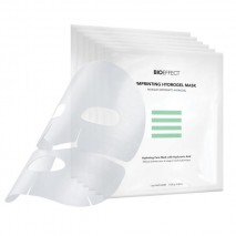 BIOEFFECT HYDROGEL MASK 6pcs