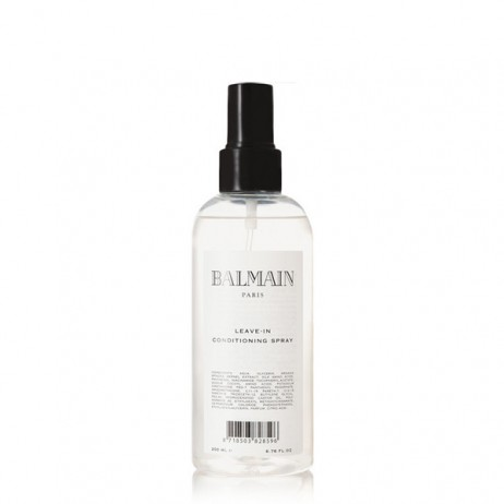 BALMAIN Hair - Leave-In Conditioning Spray