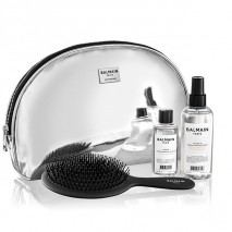 BALMAIN Hair - Set Regalo Silver Fall/Winter