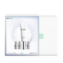BIOEFFECT 30 DAY TREATMENT - Set Regalo