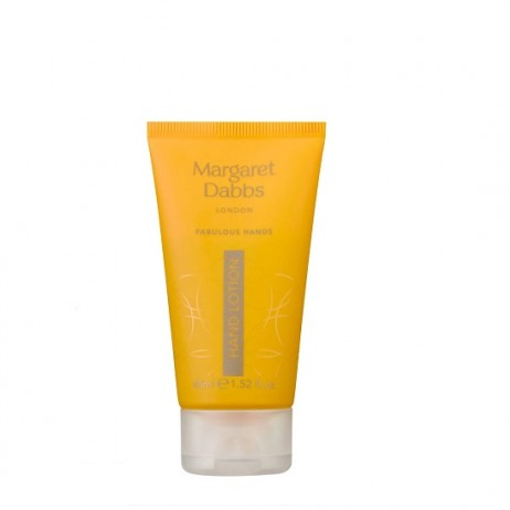 Margaret Dabbs - Hydrating Foot Lotion