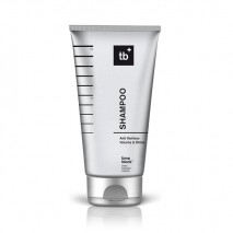 timeblock ANTI-HAIRLOSS SHAMPOO