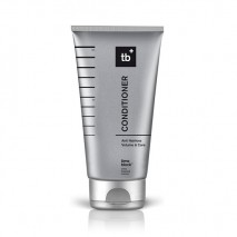 timeblock ANTI-HAIRLOSS CONDITIONER