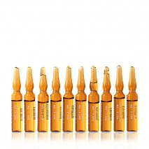 MZ Skin - Glow Boost Ampoules