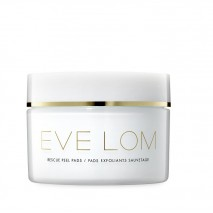Rescue Peel Pads - Eve Lom
