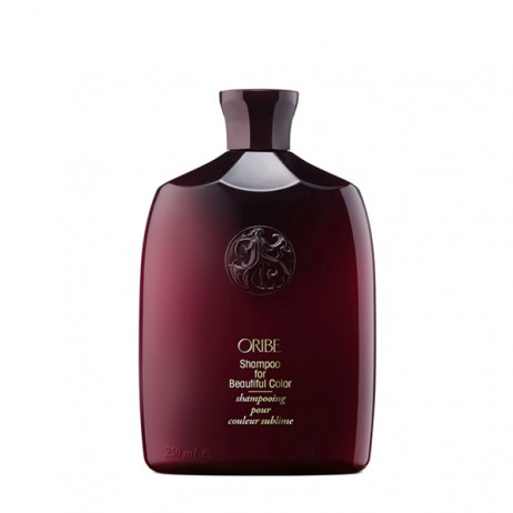 ORIBE Gold Lust Repair Shampoo
