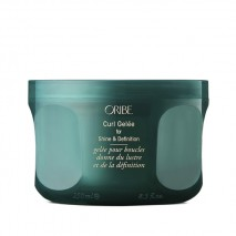 ORIBE Curl Gelée for Shine