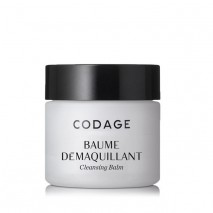 CODAGE Cleansing Cream