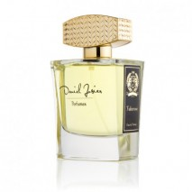 Daniel Josier - Tuberose 100ml
