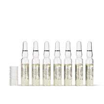 Dr. Barbara STURM - Night Ampoules