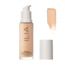 ILIA True Skin Foundation Texel SF3