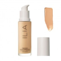 ILIA True Skin Foundation Salina SF5