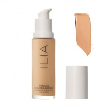 ILIA True Foundation SF6