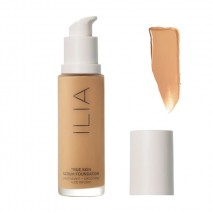 ILIA True Skin Foundation Catalina SF7