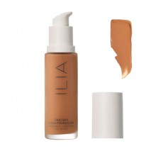 ILIA True Skin Foundation Montserrat SF10