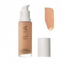 ILIA True Skin Foundation Milos SF8