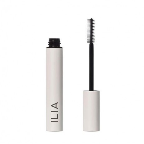 ILIA Limitless Mascara - After Midnight